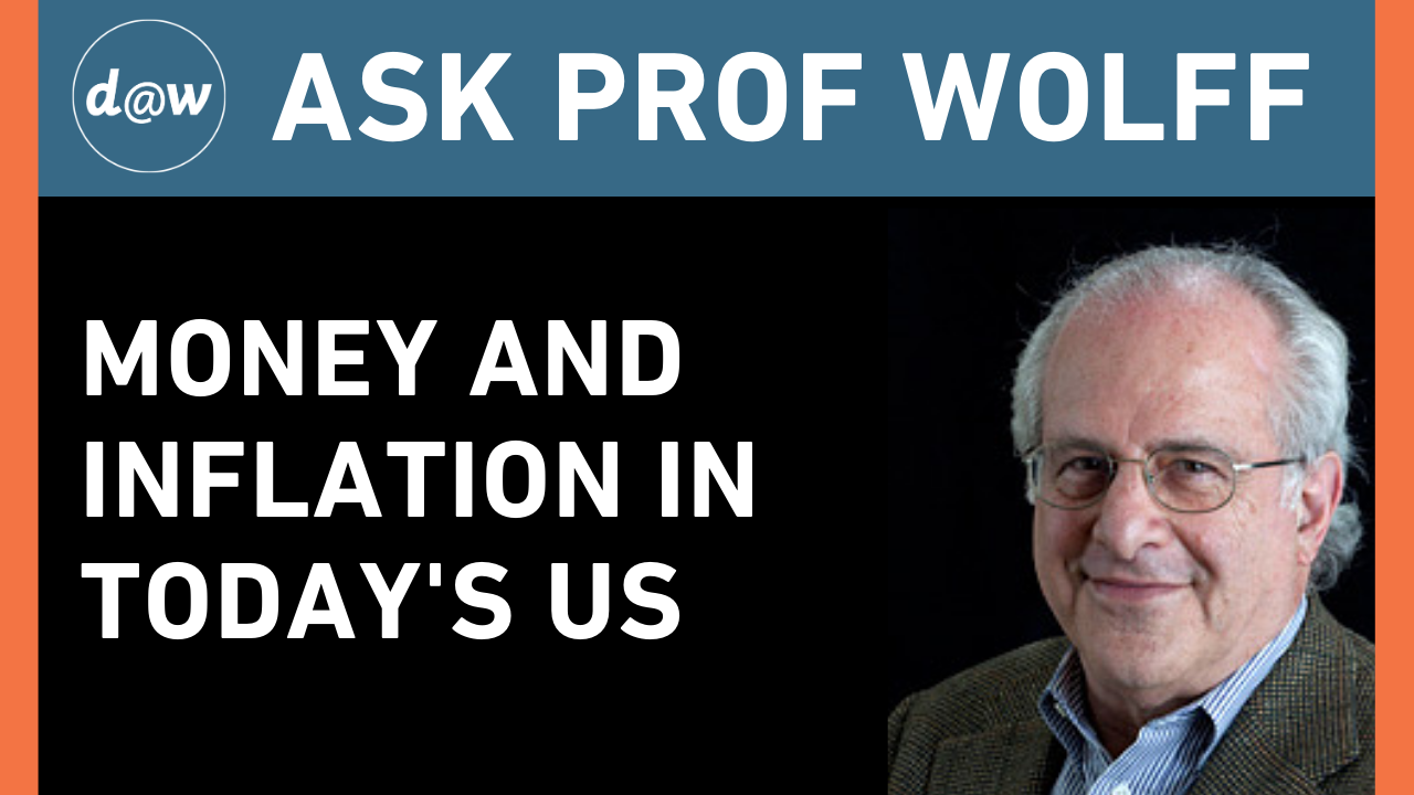 AskProfWolff_Money_Inflation.png