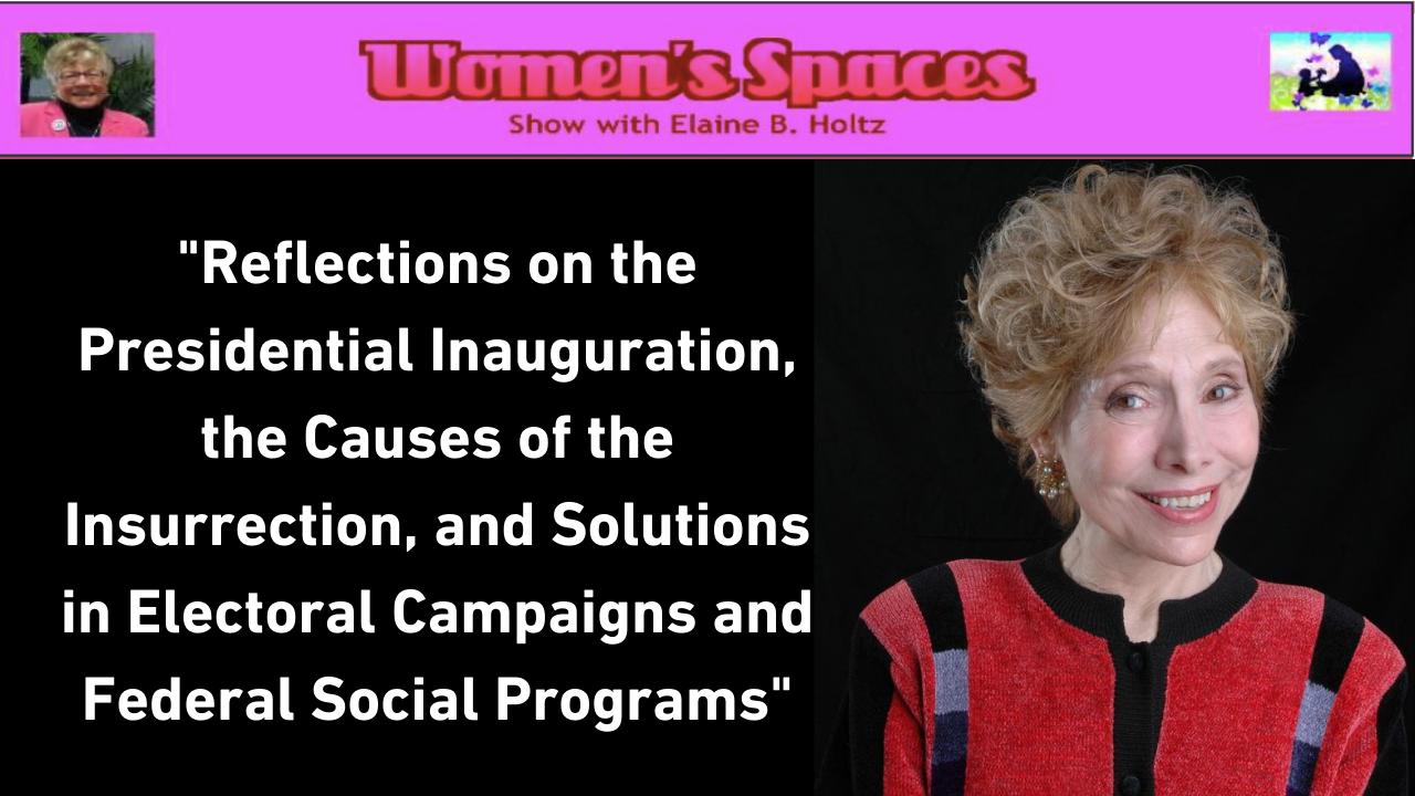 WomenSpaces_HF_2021.01.25.png