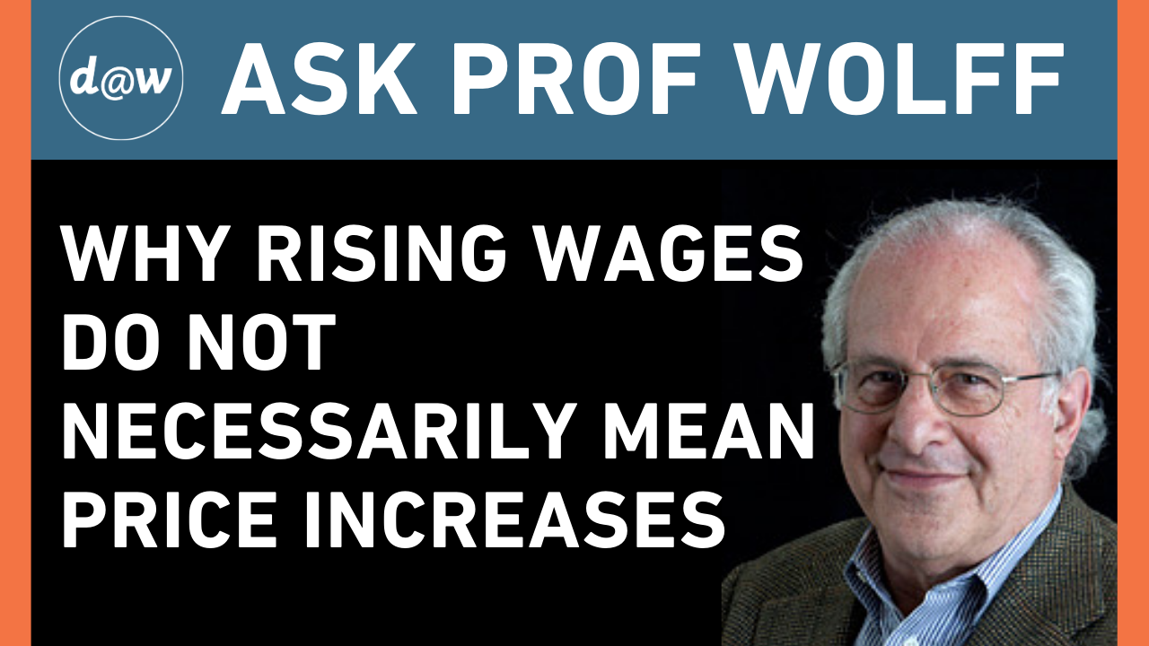 AskProfWolff_Rising_Wages.png