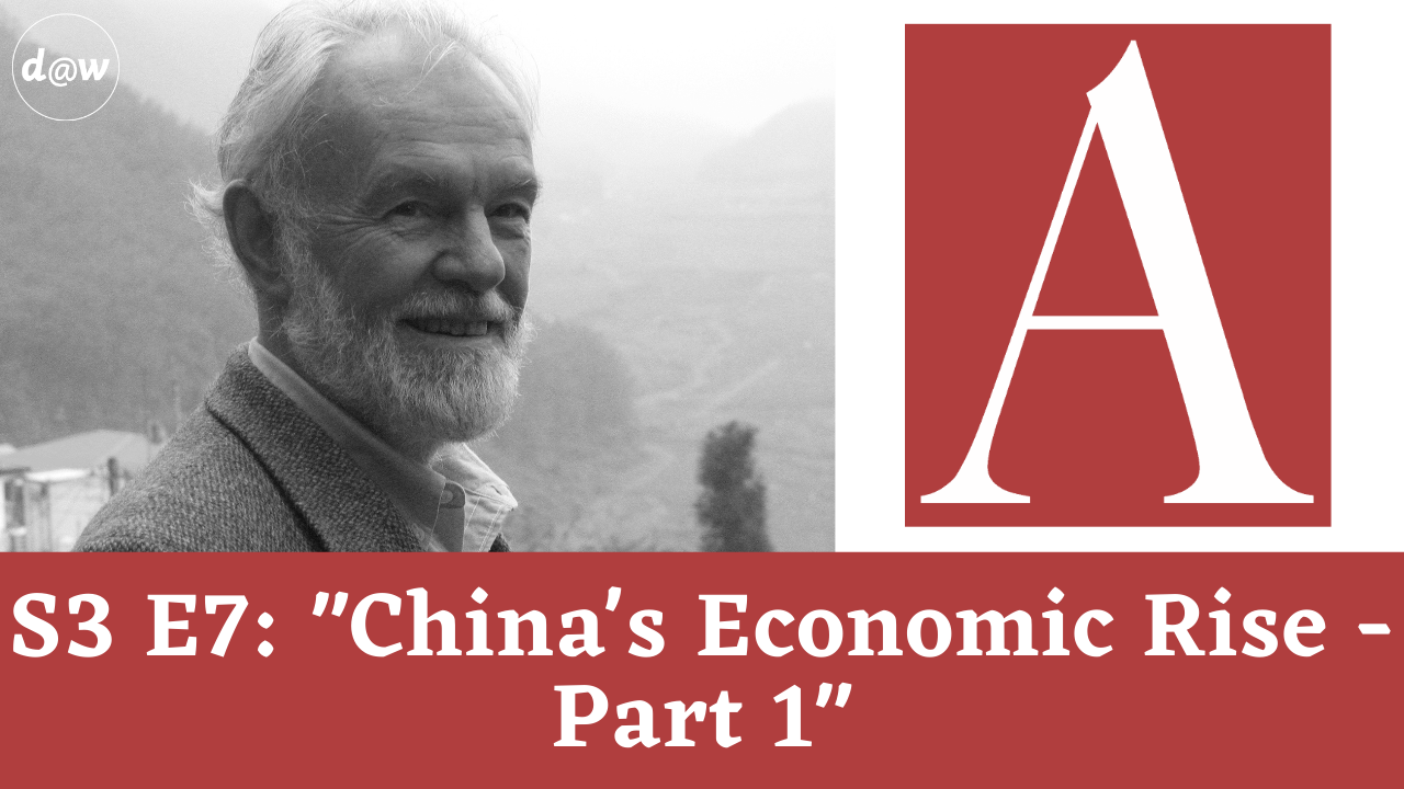 ACC_S3_E7_China_pt1.png