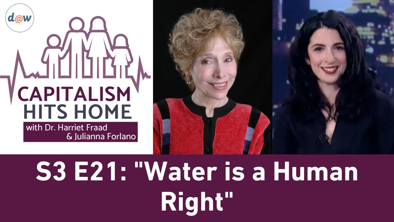 CHH_S3_E21_Water_Human_Right.png