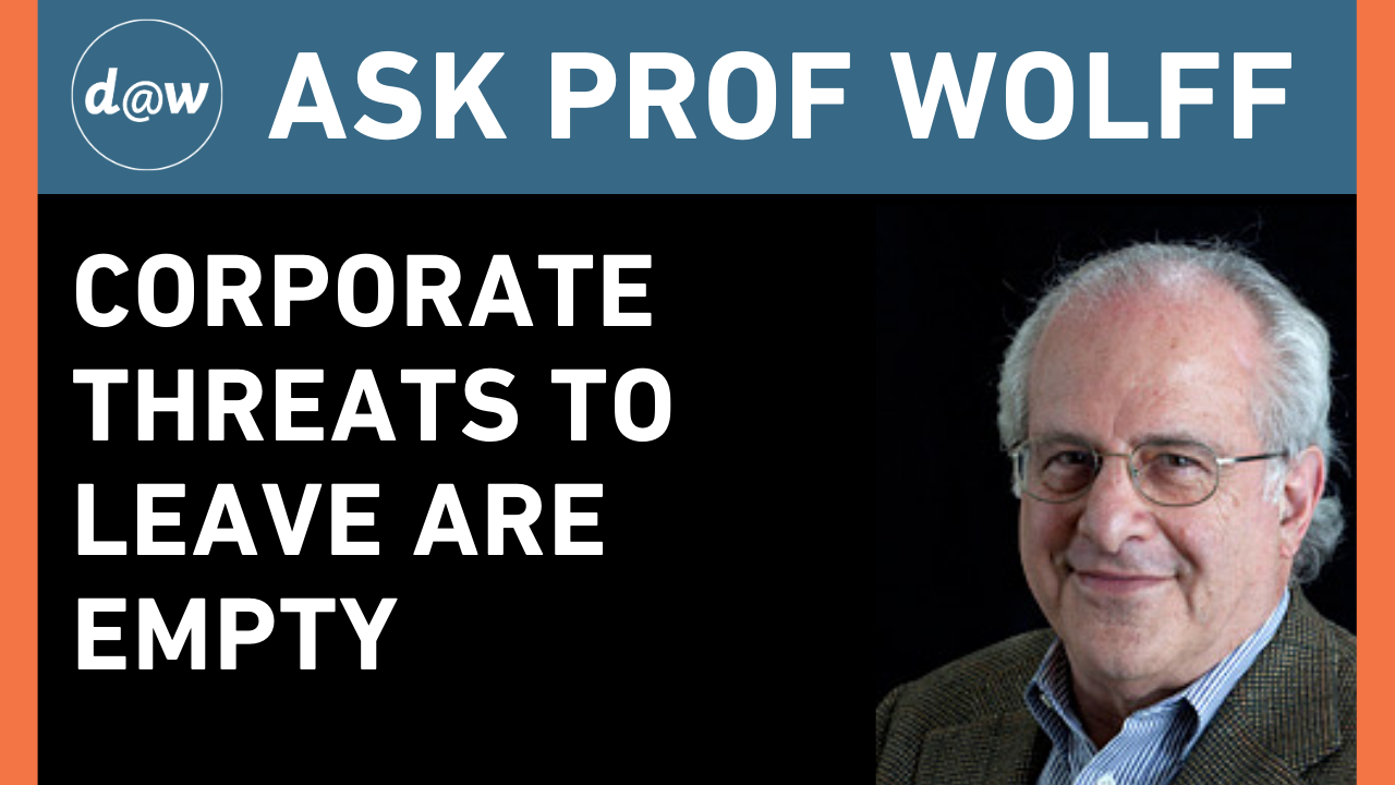 AskProfWolff_Corporate_threats.png