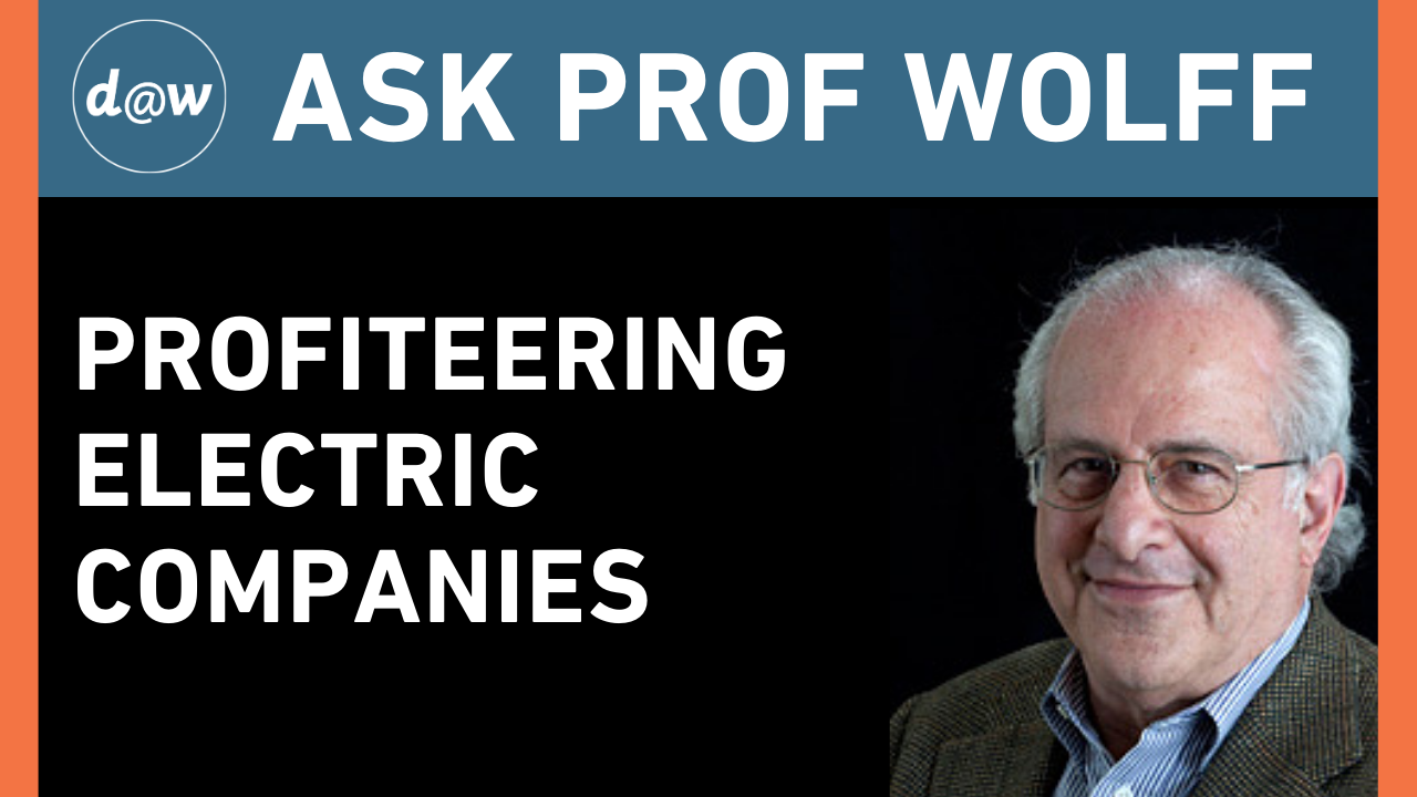 AskProfWolff_Electric_companis.png