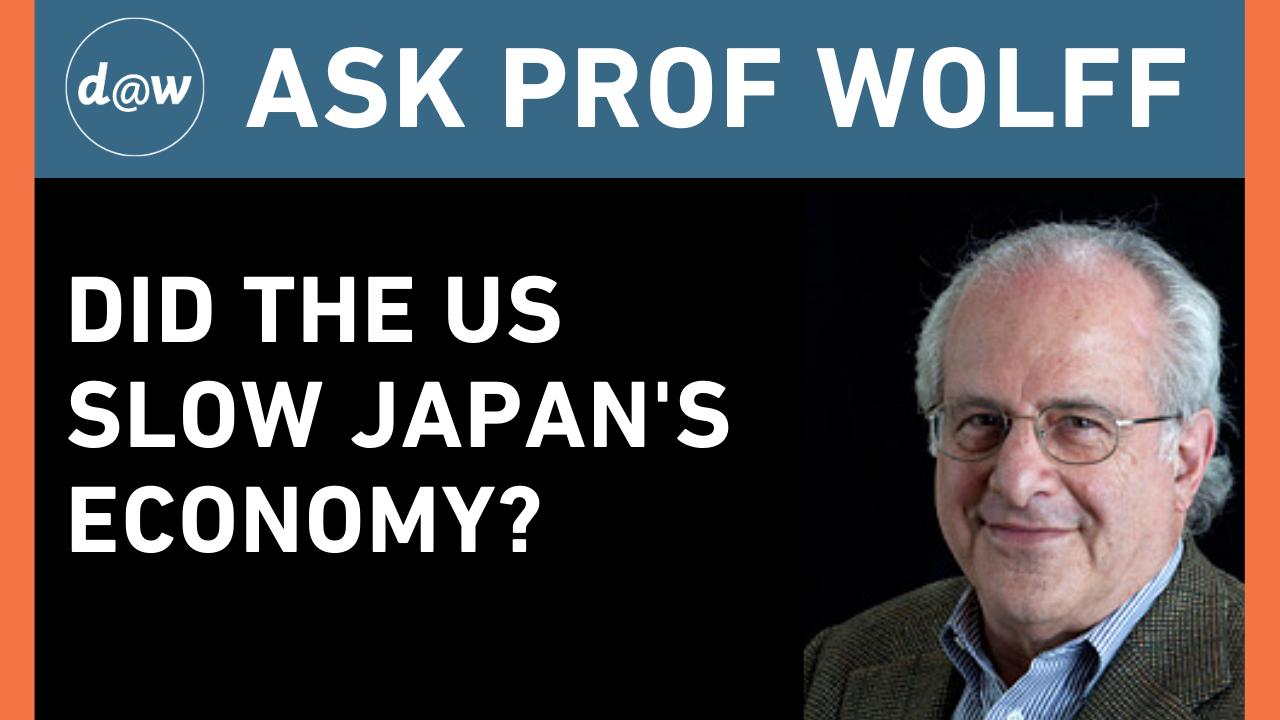 AskProfWolff_Japan.png