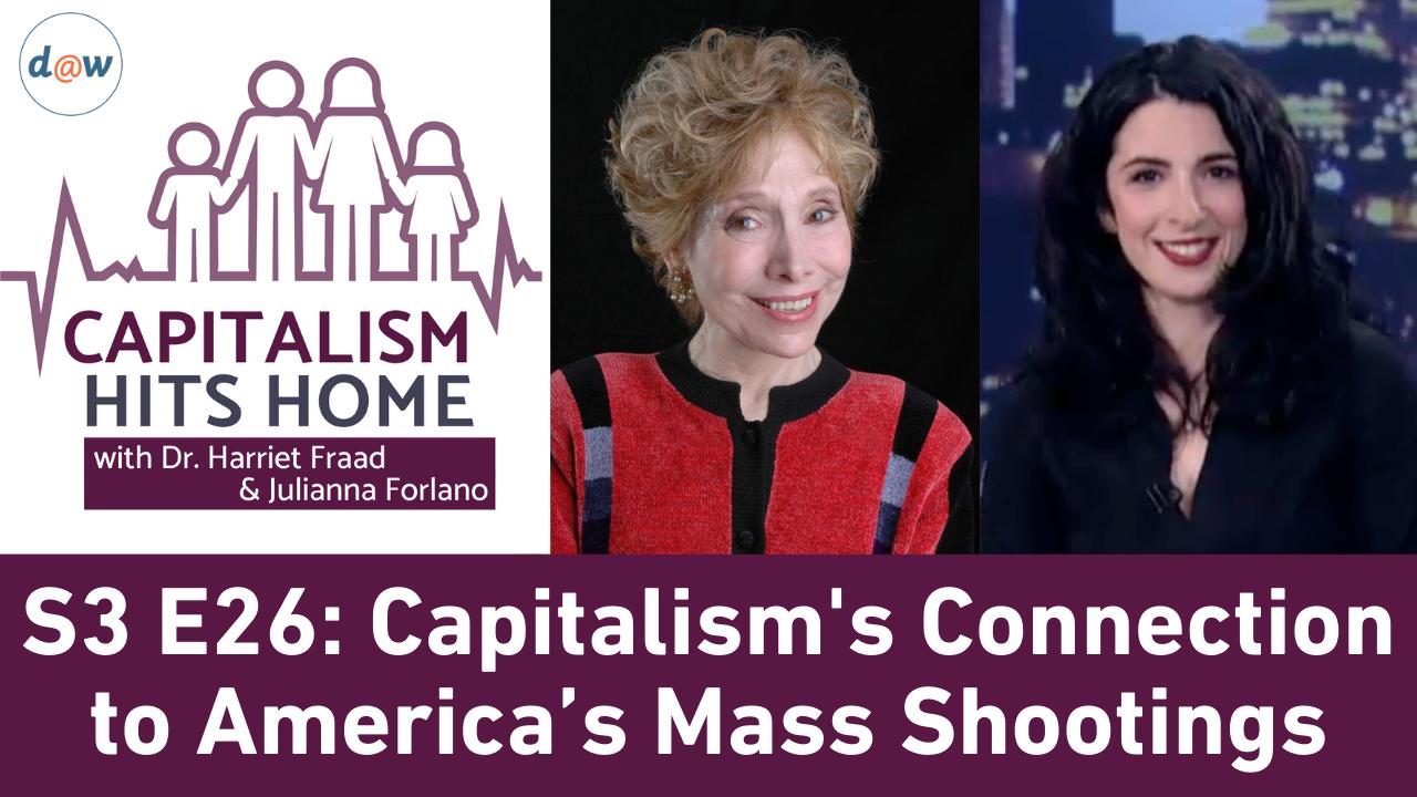 CHH_S3_E26_Capitalism_mass_shootings.png