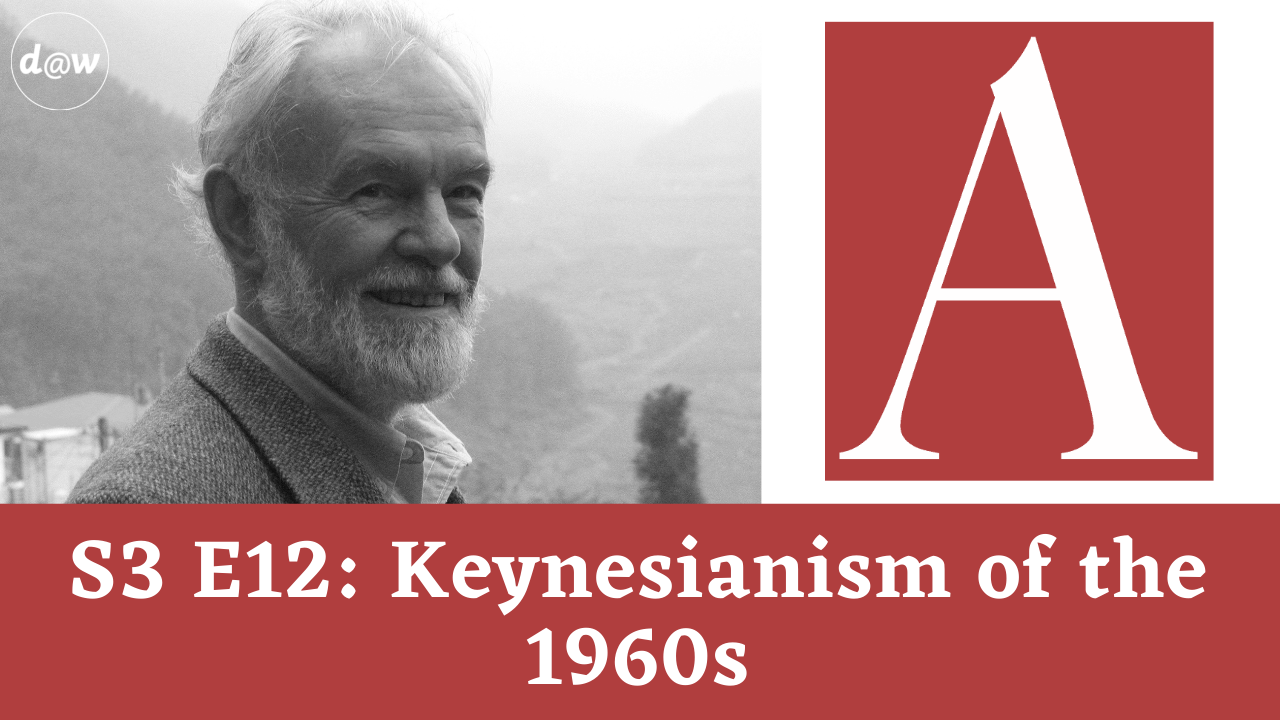 ACC_S3_E12_Keynesianism.png