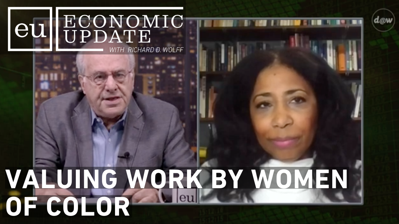 EU_S11_E19_Valuing_Work_Women_of_Color.png