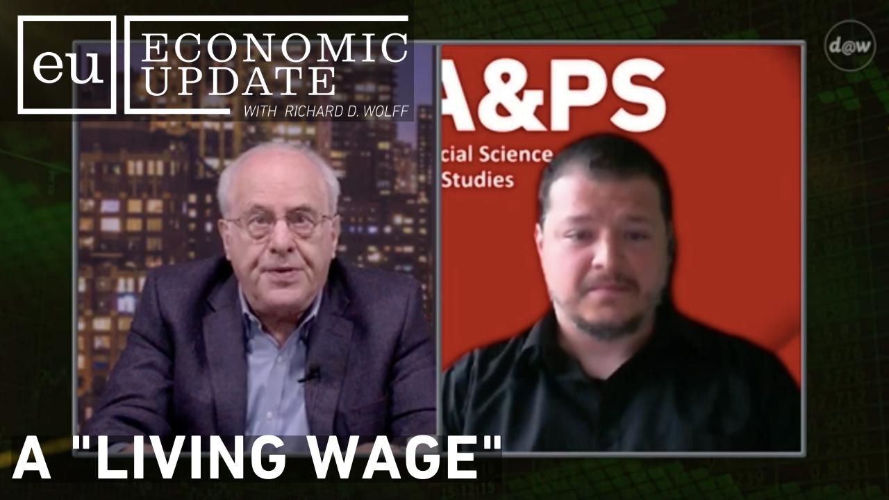 EU_S11_E21_A_Living_Wage.png