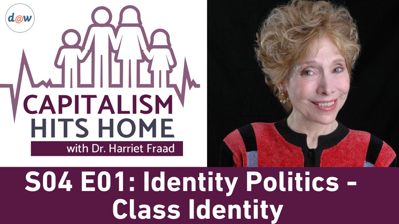 CHH_S04_E01_Identity_Politics.png