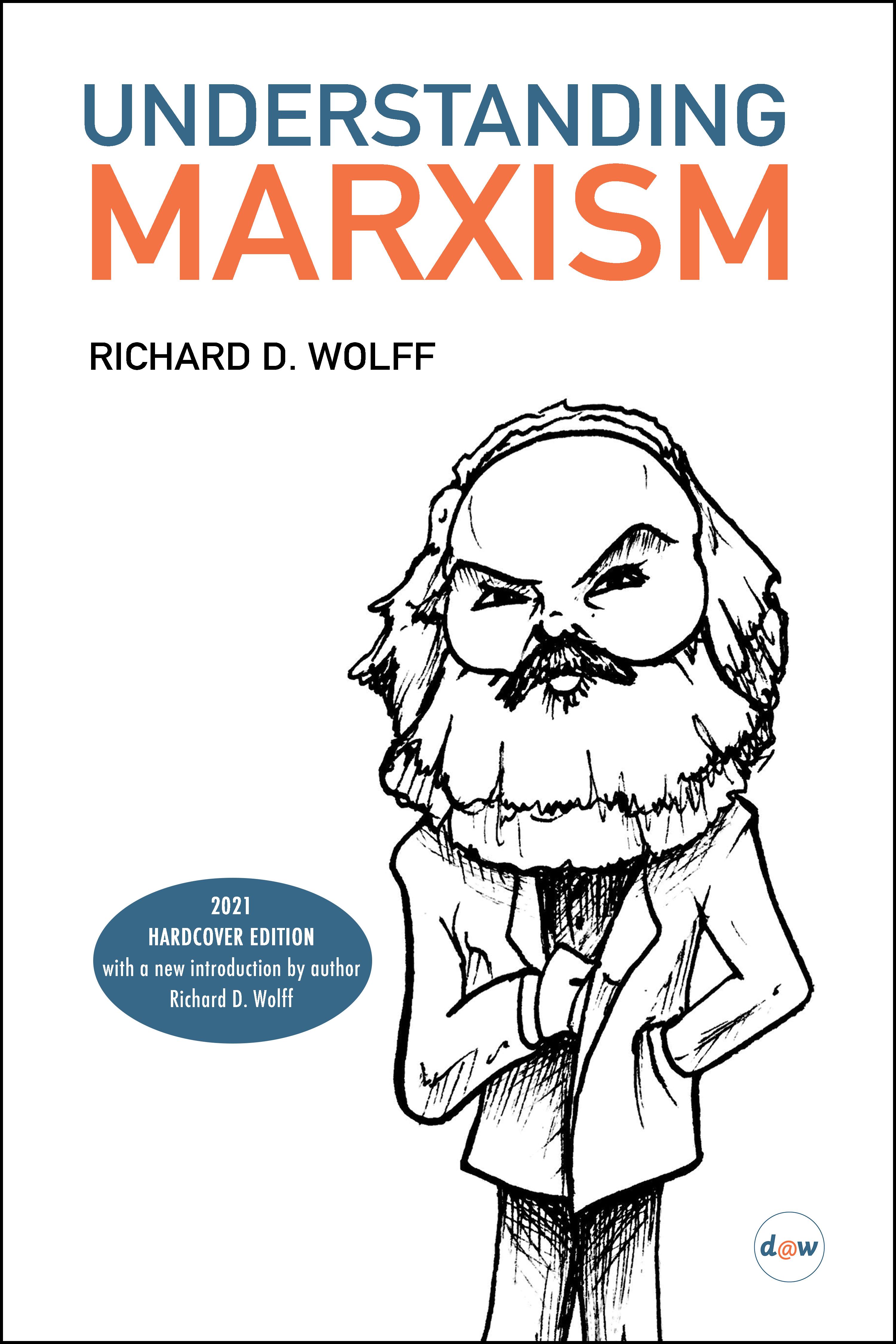 understandingmarxism_bk.png