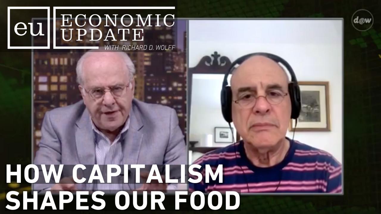 EU_S11_E24_How_Capitalism_Shapes_Our_Food.png