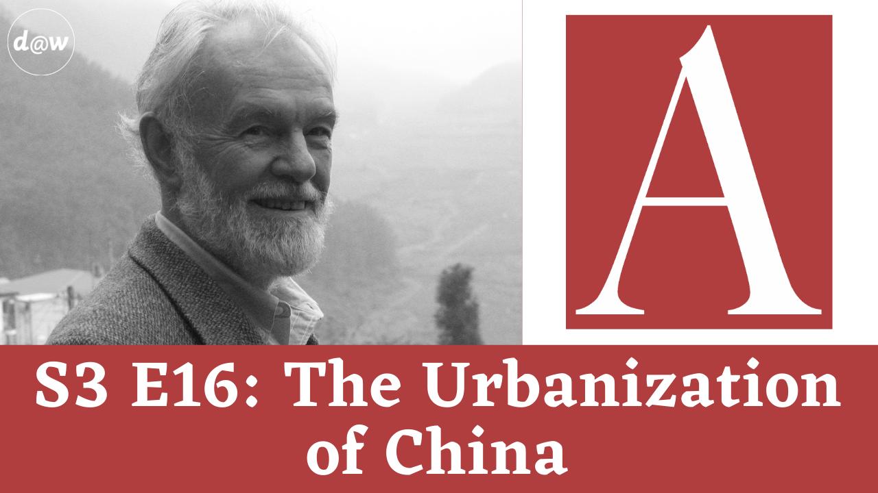 ACC_S3_E16_Urbanization_China.png