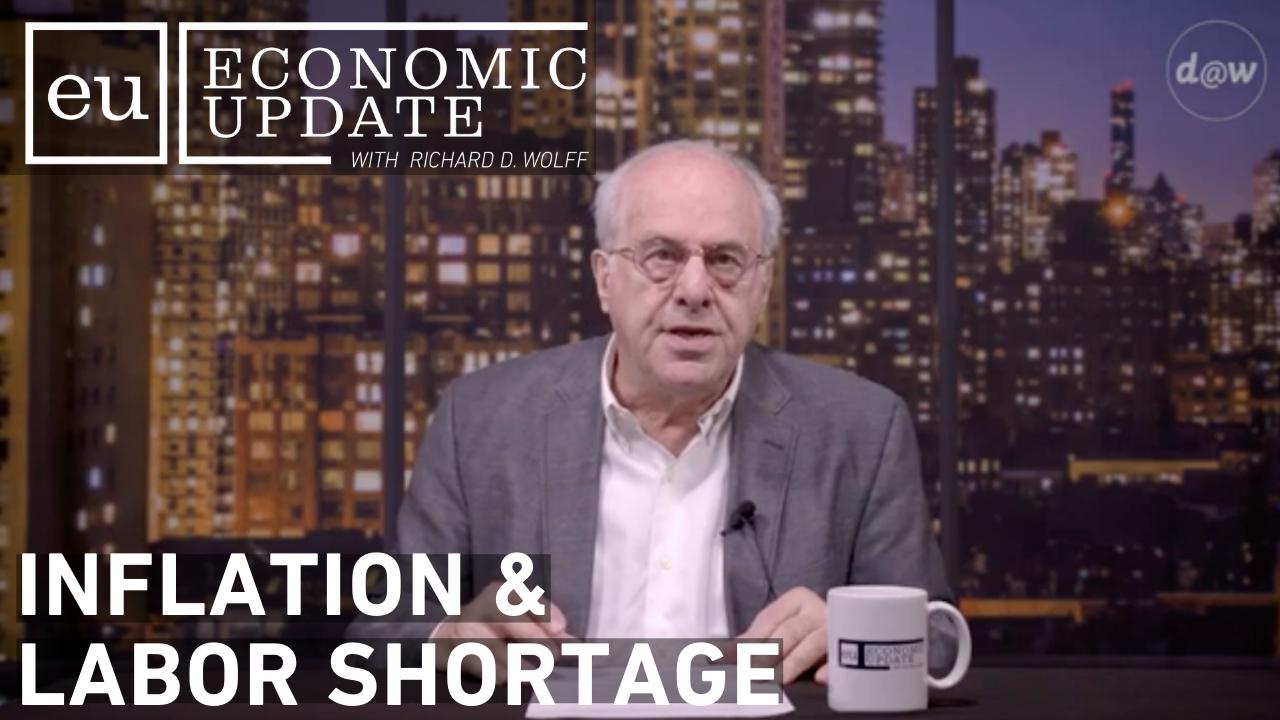 EU_S11_E25_Inflation_Labor_Shortage.png