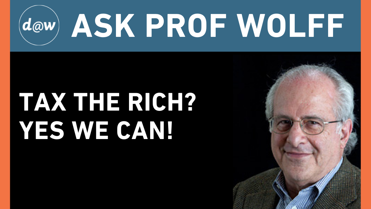 Ask_Prof_Wolff_Tax_Rich.png