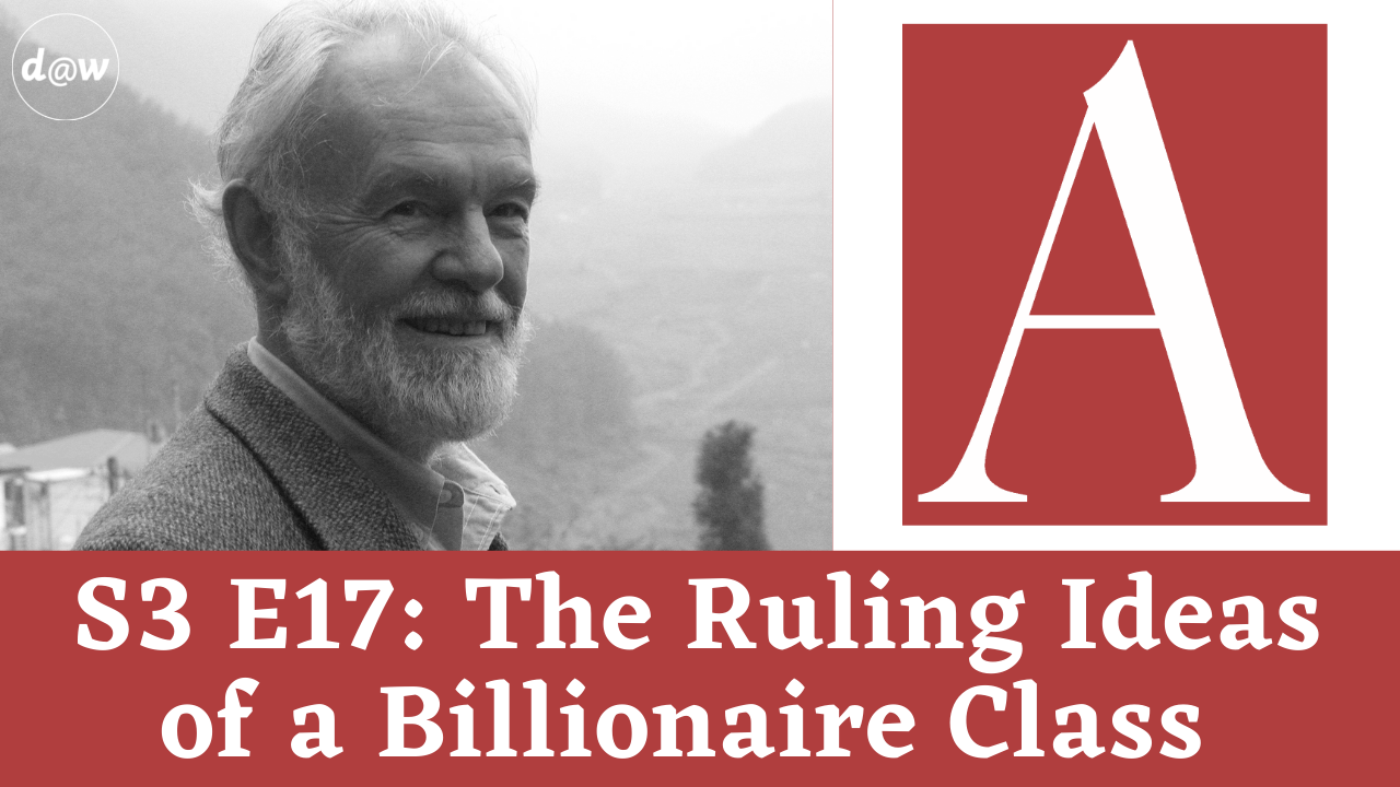 ACC_S3_E17_Ruling_Ideas_Billionaire_Class_.png