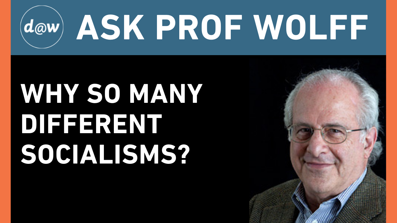 Ask_Prof_Wolff_Different_Socialisms.png