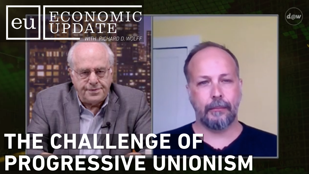 EU_S11_E26_Challenge_Progressive_Unionism.png