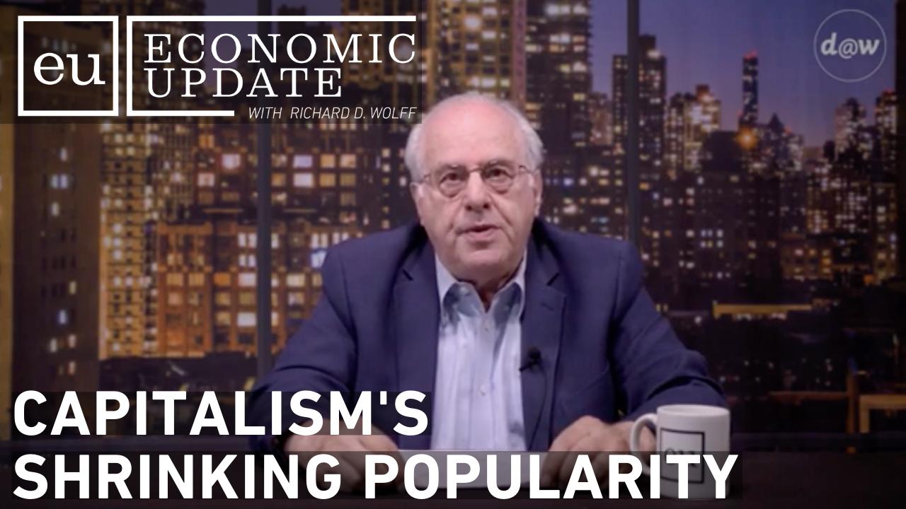 EU_S11_E27_Capitalism_Shrinking_Popularity.png