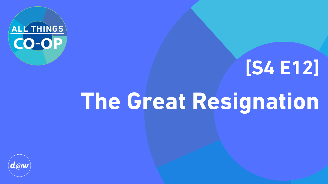 ATC_Cover_S4_E12_Great_Resignation.png