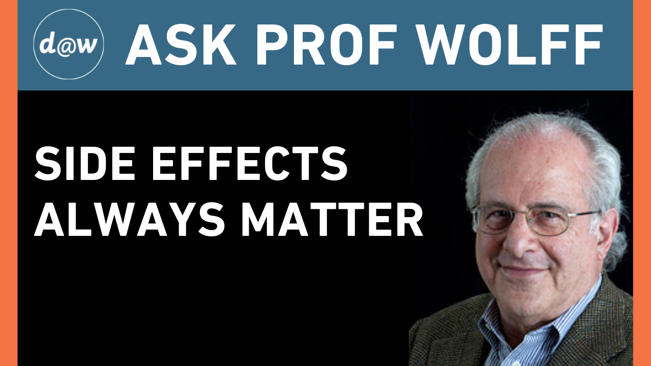 Ask_Prof_Wolff_Side_Effects.png