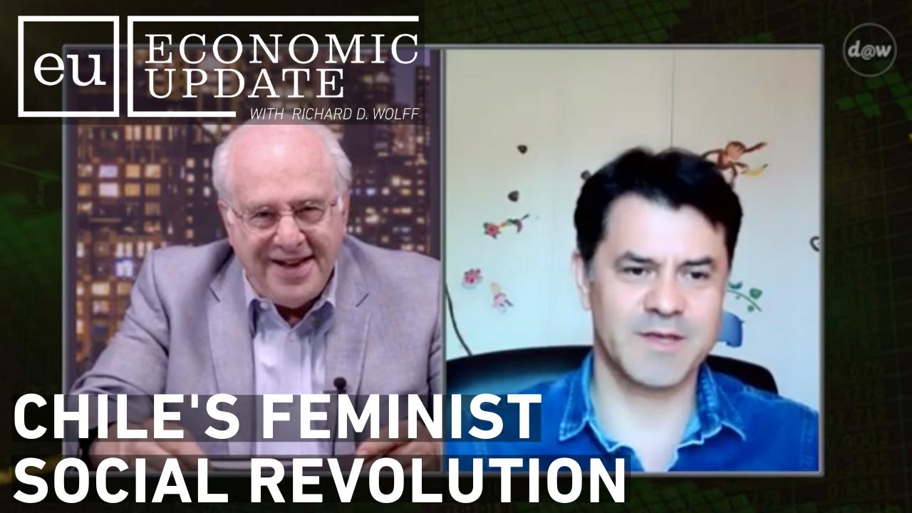 EU_S11_E30_Chile_Feminist_Revolution.png