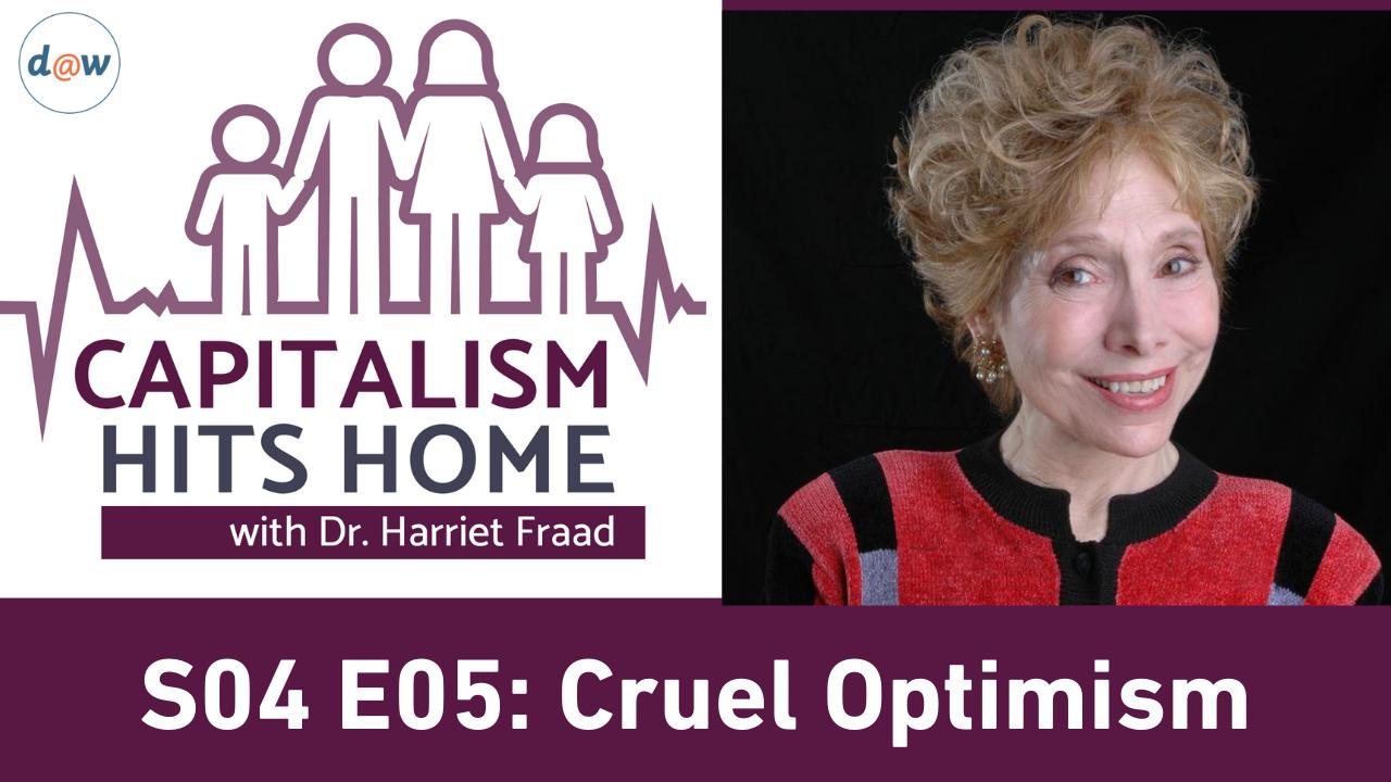 CHH_S04_E05_Cruel_Optimism.png