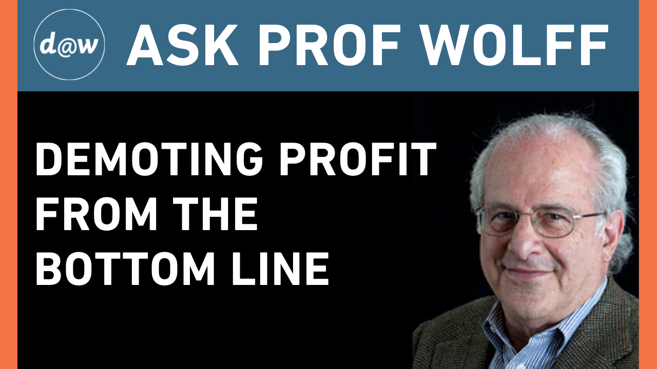 Ask_Prof_Wolff_Demoting_Profit.png