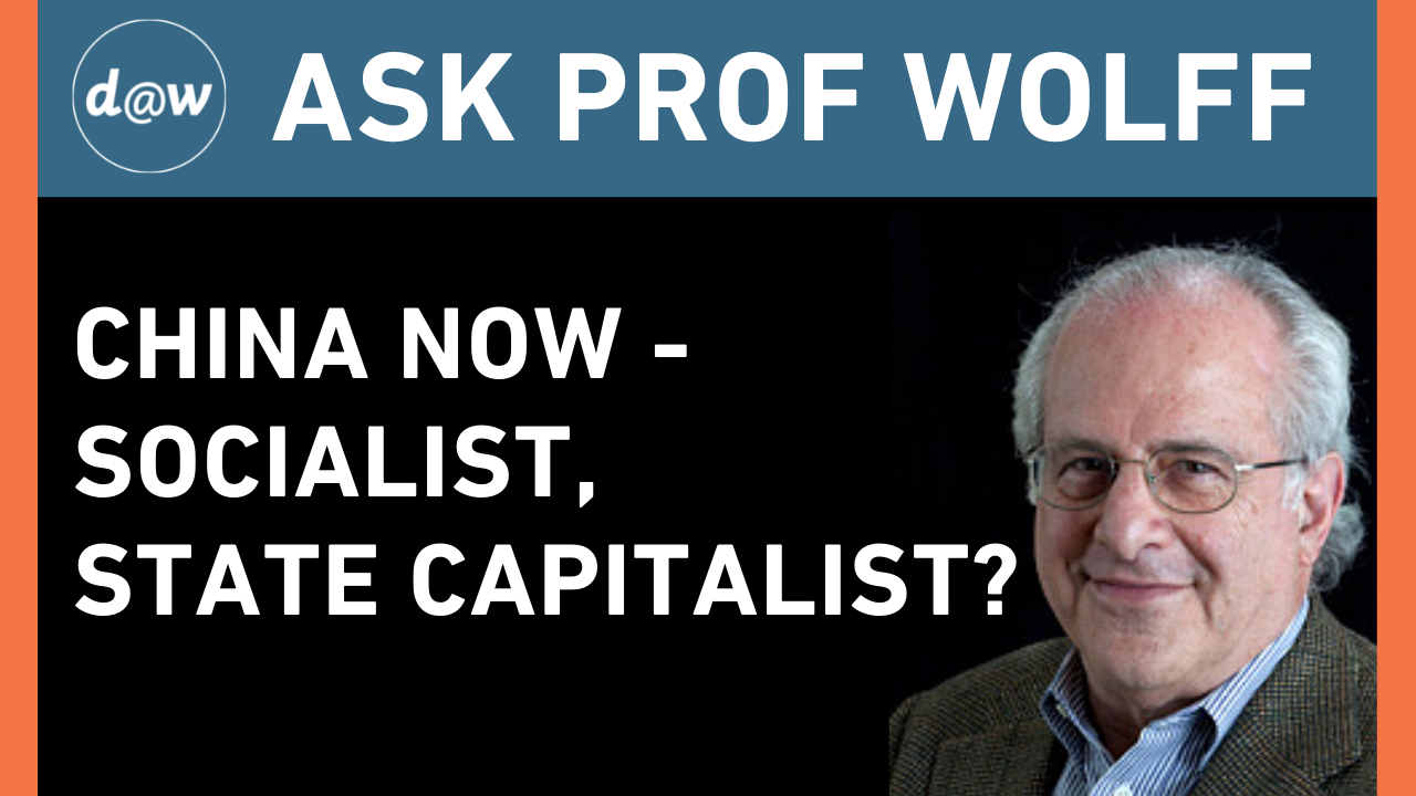 Ask_Prof_Wolff_China.png