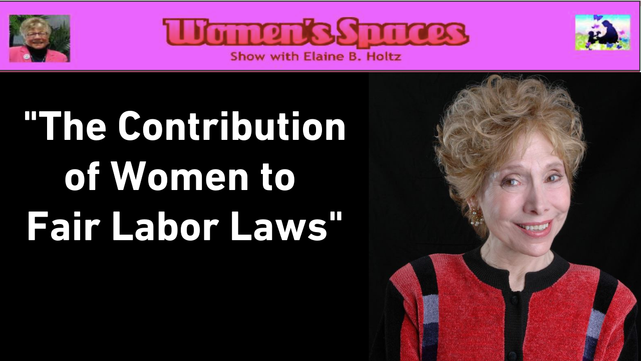 HF_2021_09_Womens_Spaces.png
