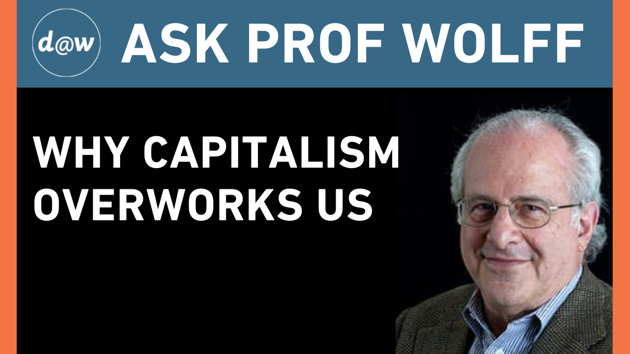 Ask_Prof_Wolff_Overwork.png