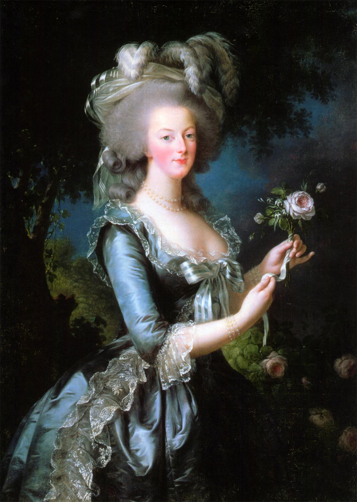 Marie_Antoinette_thumb.jpg