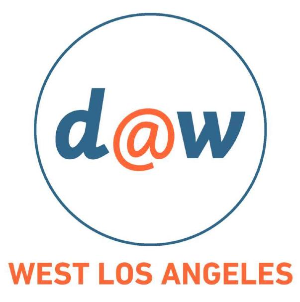 d@w-westlosangeles