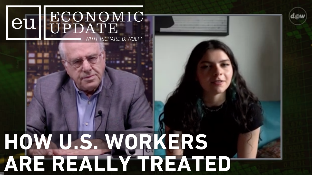 EU_S11_E37_US_Workers.png