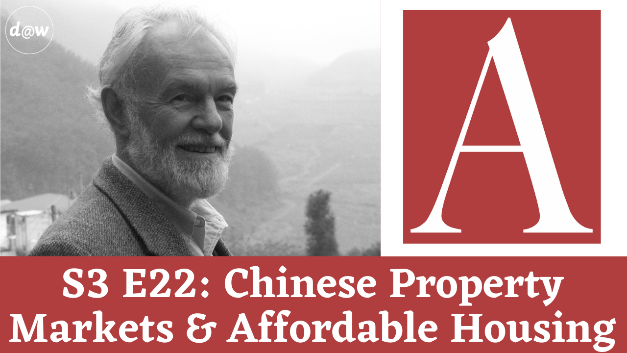 ACC_S3_E22_Chinese_Property_Mkts.png