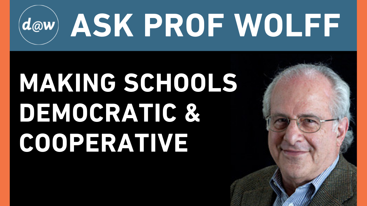 Ask_Prof_Wolff_Academic_(1).png