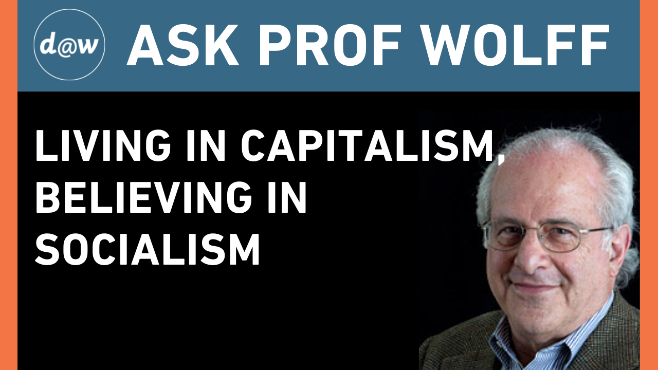 Ask_Prof_Wolff_Capitalism_socialism.png