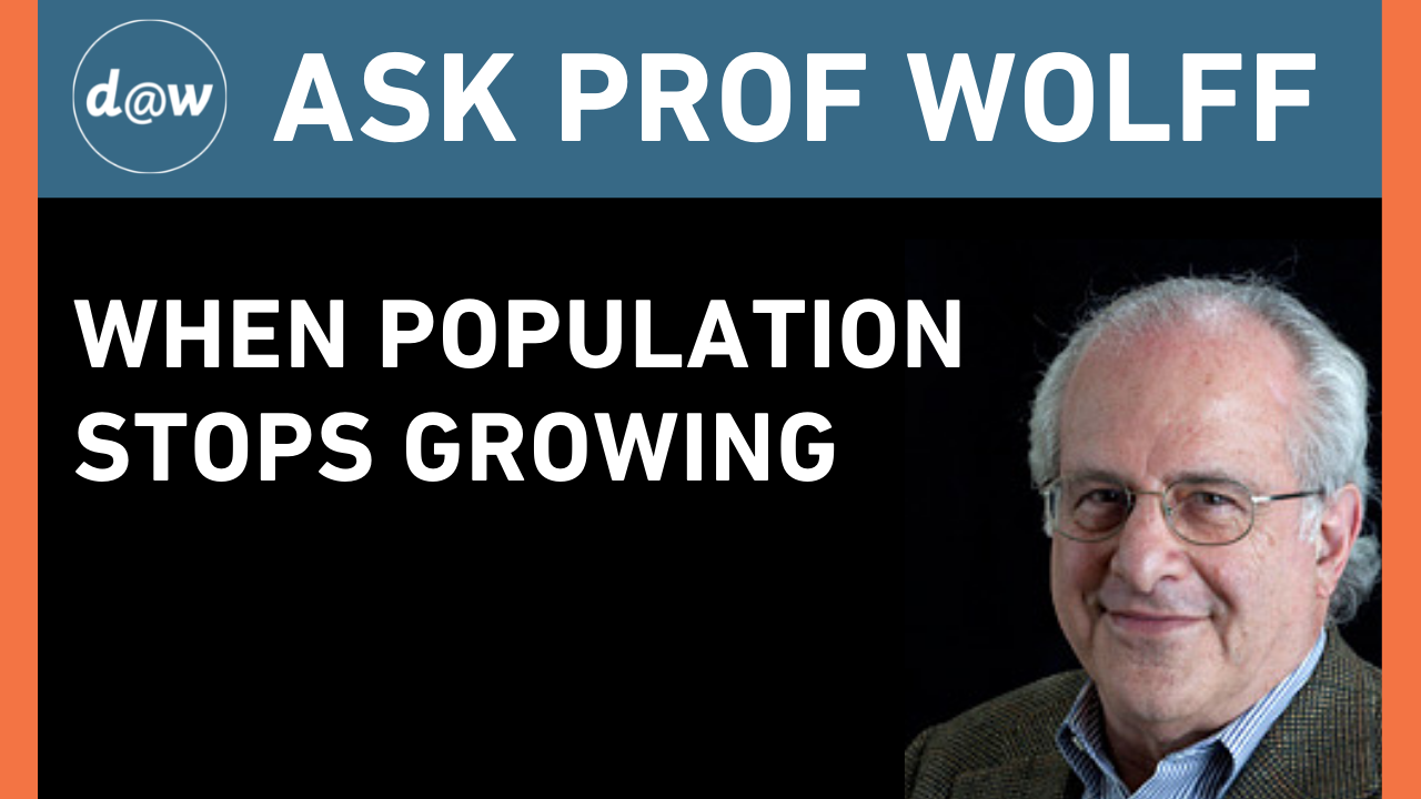 Ask_Prof_Wolff_Population.png