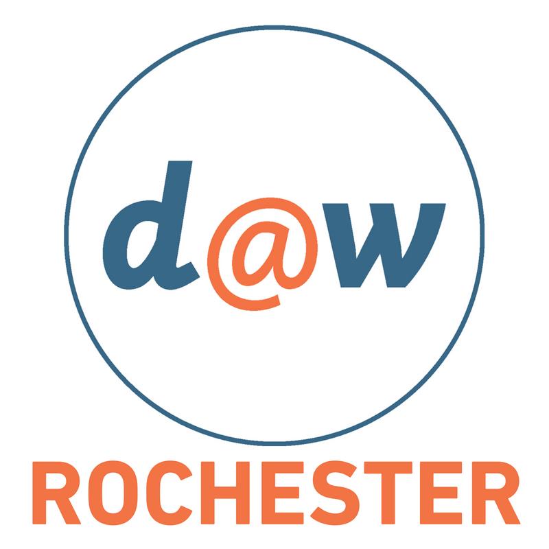d@w-Rochester