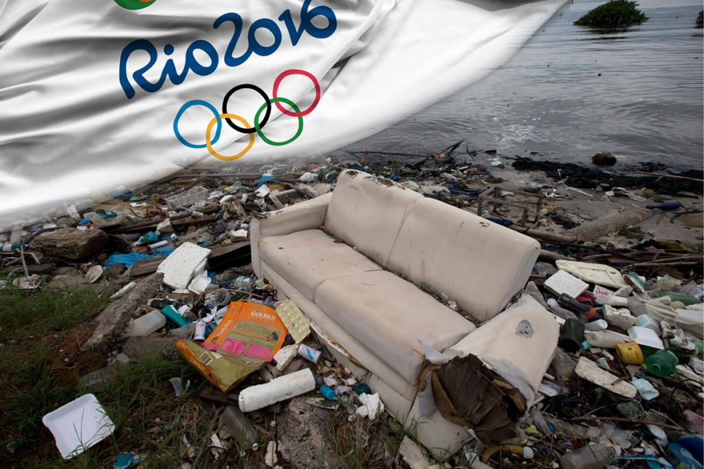 rio_olympics_2016_thumb.jpg