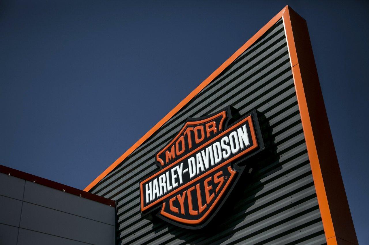 Harley_Davidson_thumb.jpg