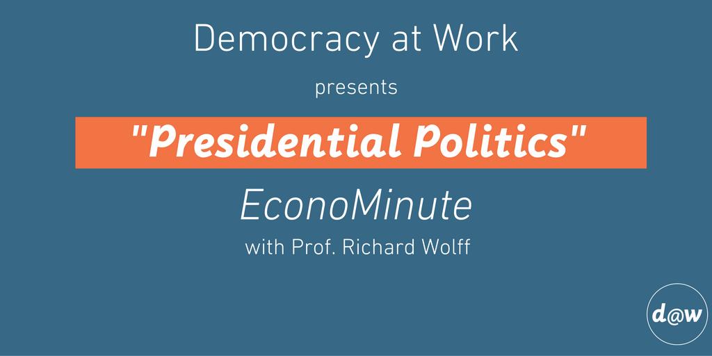 Econominute_Presidential_politics.png