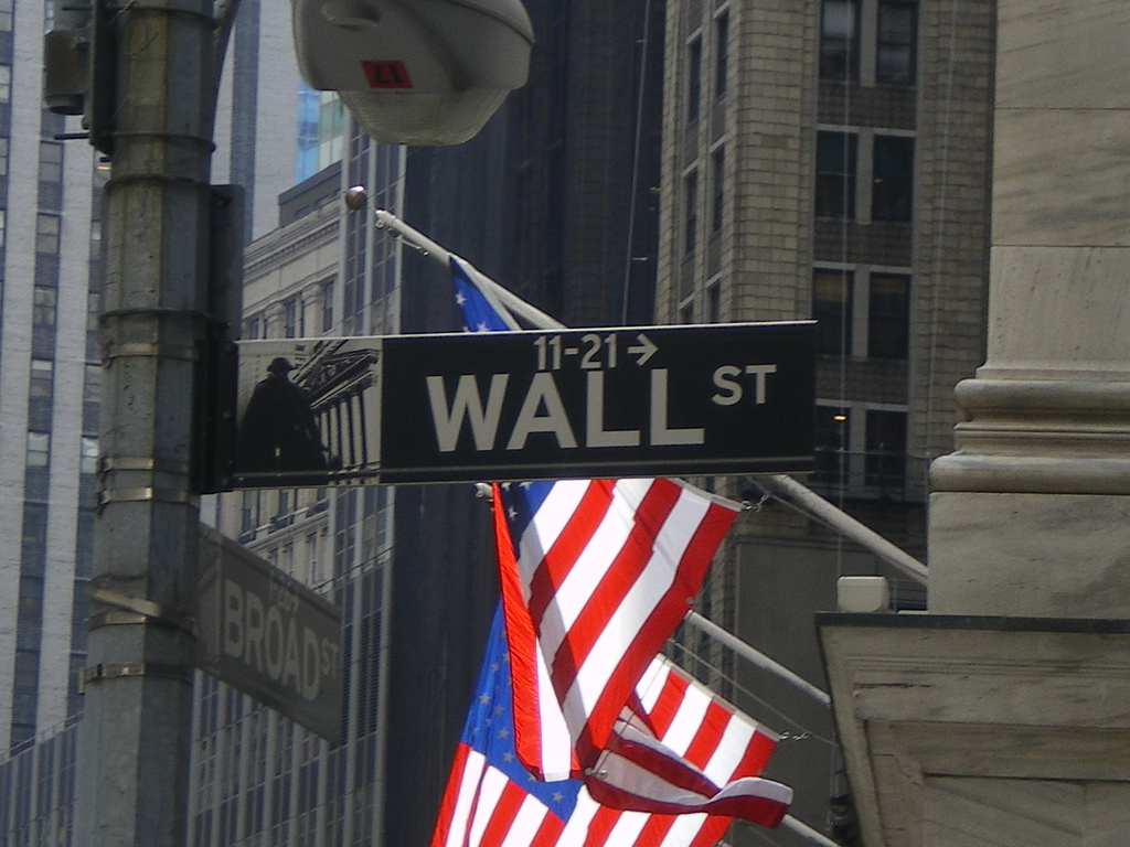Wall_Street_thumb.jpg