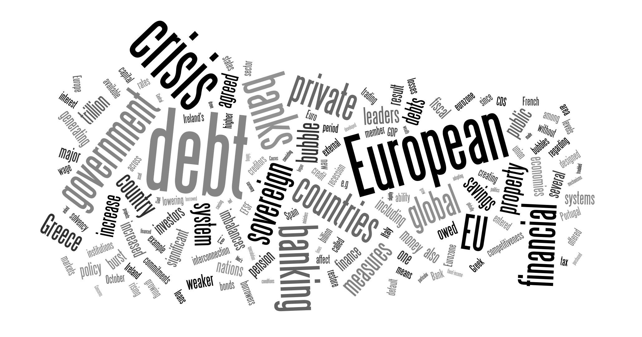 Euro_crisis_thumb.jpg