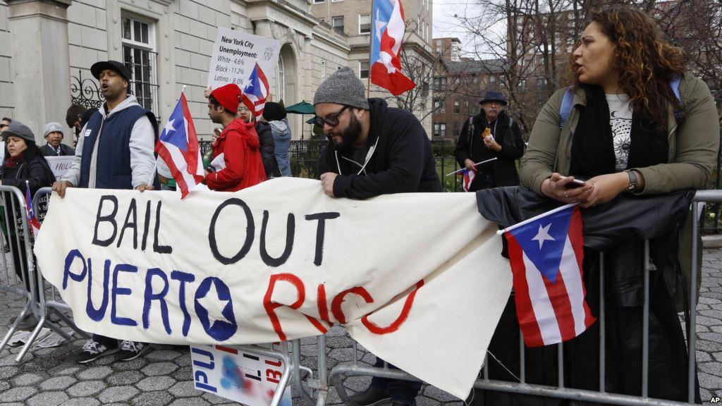 Puerto_Rico_debt_crisis_thumb.jpg