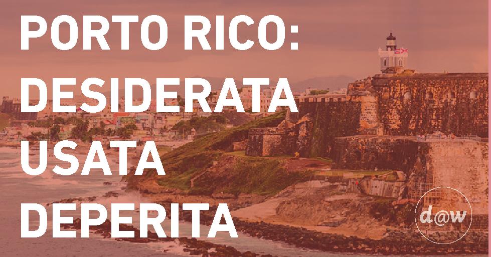 Italiano_PortoRico