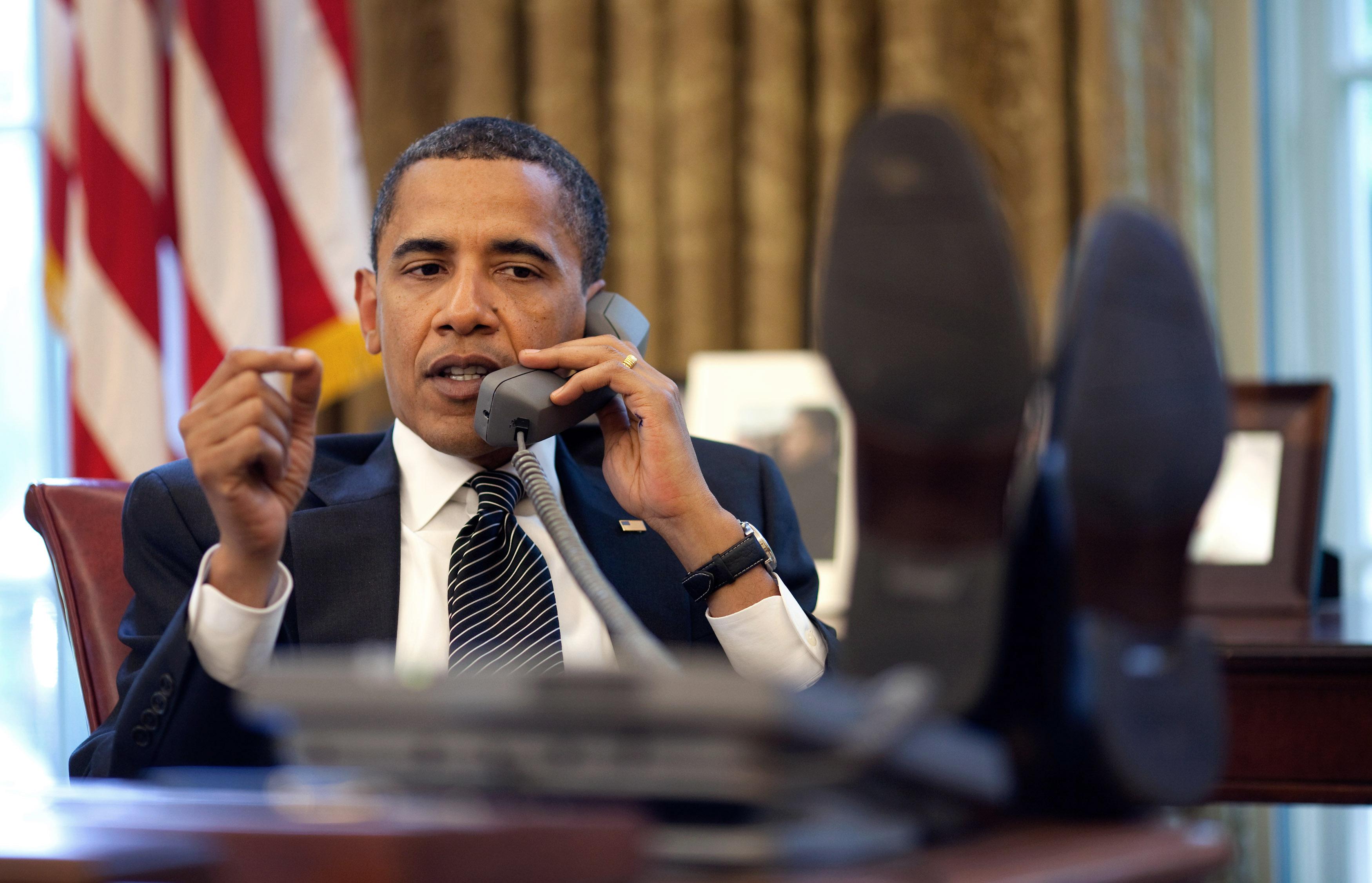 Obama_thumb.jpg