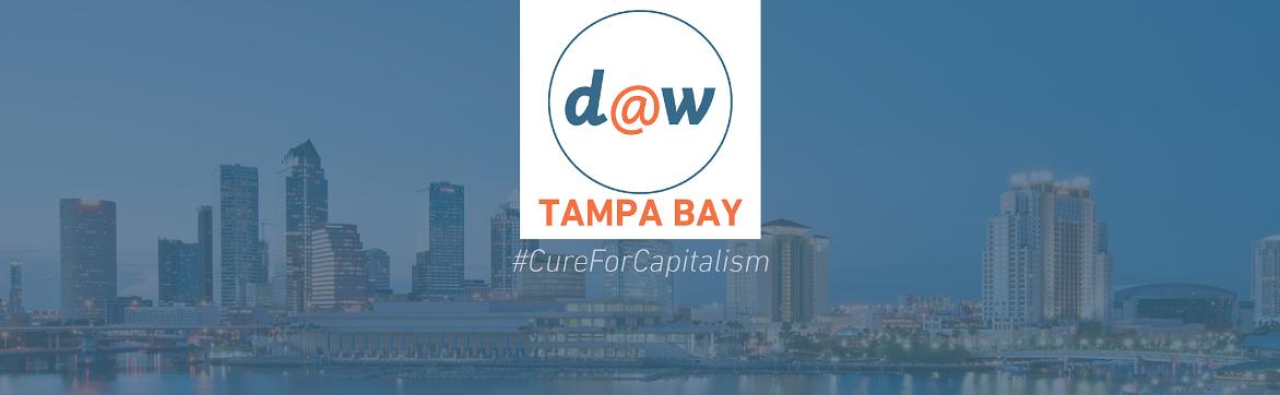 d@w-Tampa Bay