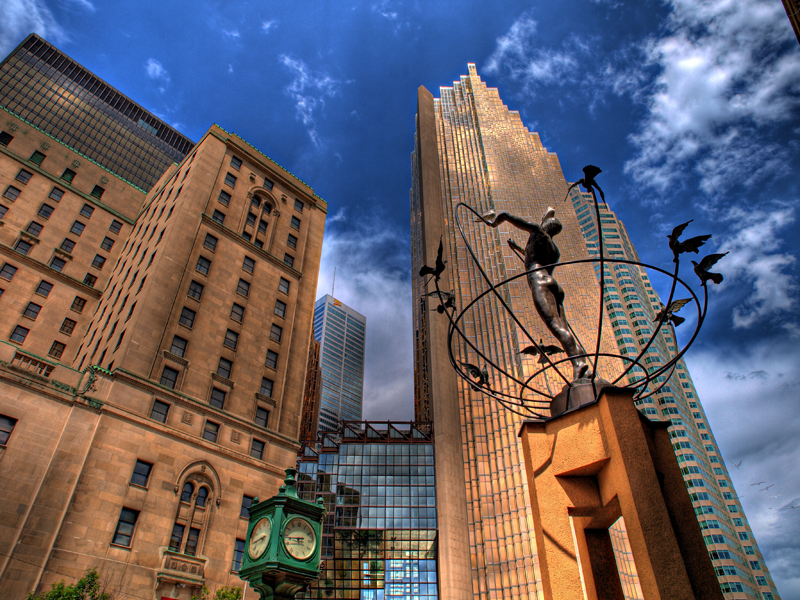 Reach_Toronto_thumb.jpg