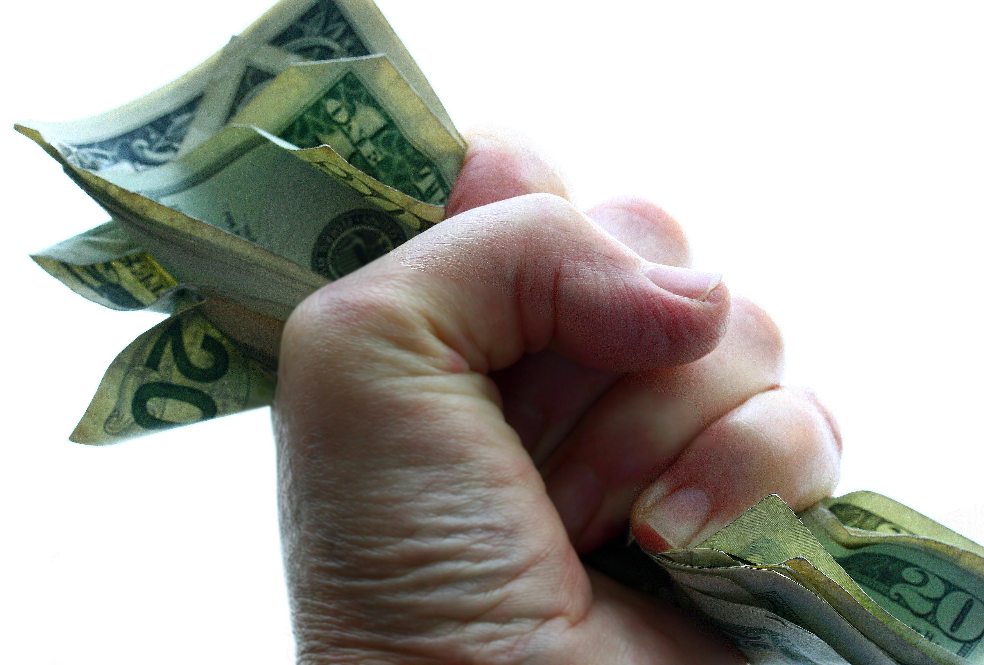 Money_Hand_thumb.jpg