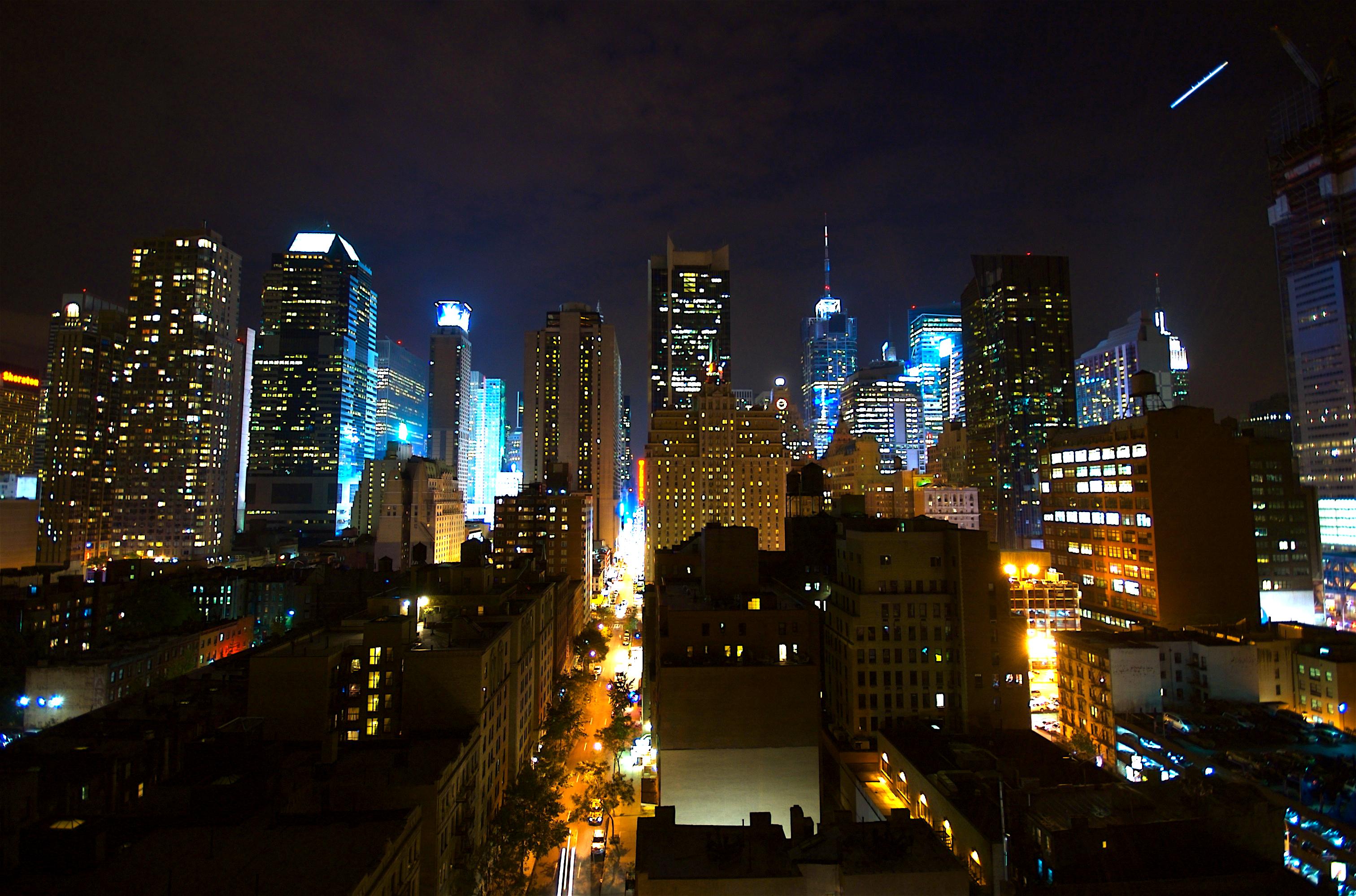 NYC_thumb.png